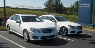 Mercedes-benz E350 2014: Review, Amazing Pictures and Images ...