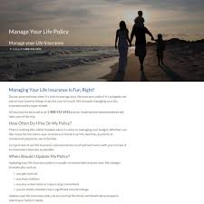 geico life quotes luxury top 31 reviews and plaints about geico life insurance