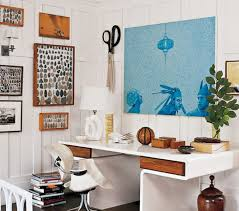 home office wall. Home Office Wall Decor Ideas M
