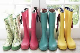 best gardening shoes. Best Garden Shoes - Selection Of Colors In Rubber Boots Gardening I