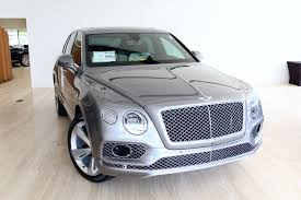 2018 bentley bentayga w12. modren bentayga new 2018 bentley bentayga w12 onyx  vienna va throughout bentley bentayga w12 a