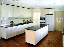 kitchen cabinets doors only white gloss kitchen cupboard doors medium size of gloss kitchen cupboard doors