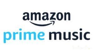 amazon prime music logo. Delighful Prime For Amazon Prime Music Logo S