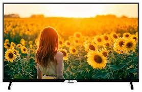 """<b>Телевизор HARPER</b> 32R6750TS 32"""" (2019) — купить по выгодной ..."""