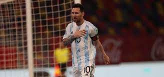 Nuestra guía fútbol televisado en vivo en argentina se actualiza todos los días con las programaciones de tv más completas del. D8mylw8cvggxjm