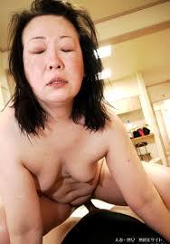 JJGirls Japanese Wife Mutual Women Galleries Page 61