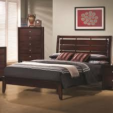 Grand Headboard Designs Wood Zamp Co Bed Diy Hotel Style Headboard U  Platform Bed in Headboards