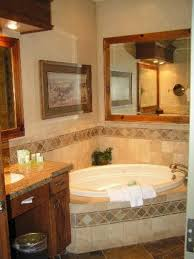 bathroom with jacuzzi and shower designs building tub design ideas for luxury layout