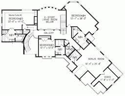 Raleigh Luxury Homes U2013 Custom Home Builder U2013 Stanton HomesLuxury Custom Home Floor Plans