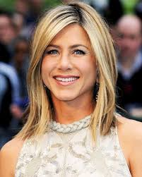 if you want your skin to glow like 42 year old jennifer aniston s somerville remends omega 3 fatty acids retin a