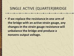 single active quarter bridge