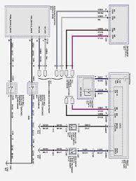 basic hot rod wiring diagram not lossing wiring diagram • rat rod wiring diagram wiring diagram todays rh 17 8 4 1813weddingbarn com basic turn signal wiring diagram basic ignition wiring diagram