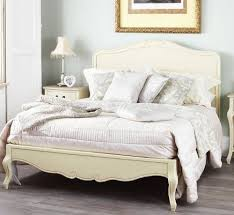 Prepac  Beds U0026 Headboards  Bedroom Furniture  The Home DepotHeadboards Double Bed