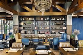 Designers Edge Farm Light Hotel Designs The Ritz Carlton Ras Al Khaimah Al Wadi