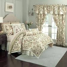 waverly bedding sets gallery of bedding sets from bed bath beyond fancy duvet covers original waverly bedding