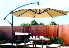 cast iron umbrella stand costco outdoor umbrella umbrella stand outdoor umbrella patio ideas cantilever patio umbrella