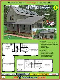 Small Picture Lincoln All American Home Ranch Hometown Collection Plan Price