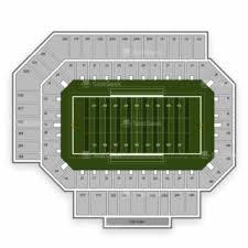Free Stadium Png Image Transparent Stadium Png Download