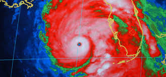 Hurricane katrina in august 2005 was one of the strongest and most devastating storms to impact the coast of the united states during the last 100 years. How To Stop The Next Katrina Urban Institute
