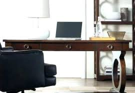 home office workstations. Wonderful Home Modern Home Office Desk Workstations Furniture  Design Throughout