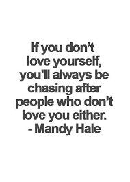 Love Yourself Quotes Mesmerizing Love Yourself Quotes 48 Images Aktien Quotes