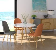 classic furniture contempo round table