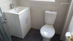 Top 8 Best Compact Toilets For Small Bathrooms 2021 Ultimate Reviews
