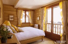 Small Bedroom For Couples Small Bedroom Ideas For Couples