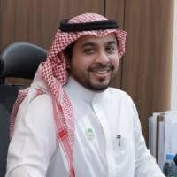 Ahmad Alfarhan - Director of Real Estate Development Department - جمعية  الملك سلمان للإسكان الخيري - KingSalmanCHA | LinkedIn