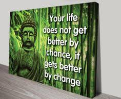 mistake quote ready to hang inspirational canvas wall art australia on quote wall art australia with 180 best inspirational quotes art images on pinterest canvas art