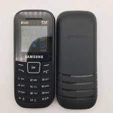 Samsung E1207T Refurbished Original ...