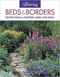 fine gardening. Fine Gardening Beds \u0026 Borders: Design Ideas For Gardens Large And Small: Editors Of Gardening: 9781600858222: Amazon.com: Books