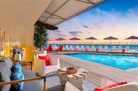 Tide Chart Carlsbad Ca Review Cest La Vie Beach Terrace Inn Carlsbad Ca