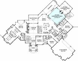 modern home interior design ranch home plans ranch floor plans Home Plans Rustic Modern large size of modern home interior design ranch home plans ranch floor plans house floor rustic modern home floor plans