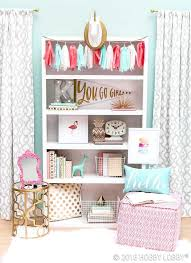 teenage girl bedroom makeover design bedroom makeover bedroom makeover of bedroom designs for teenage girls diy