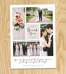 collage wedding invitations collage wedding invitations rome fontanacountryinn com