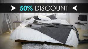 best percale sheets 2017. Wonderful Percale Shop Percale Bed Sheets Best Sheet Sets  Bedding U0026  Linen For Sheets 2017 A