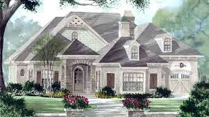 country french house plans. Modren House Sl 1654 On Country French House Plans Y