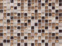 textures: лучшие изображения (410)   Текстуры, Коврики для ...