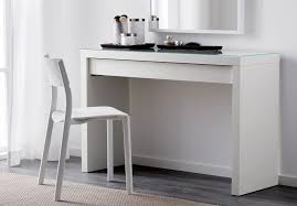 ikea furniture colors. Console Table Ikea Malm Dressing White Conception Awesome With Beautiful Latest Dressings Over Beech Furniture Colors