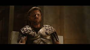 reading the lightning thief with the gods and demigods fanfiction. sean bean didn\u0027t even die. reading the lightning thief with gods and demigods fanfiction