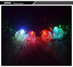 decorative solar lighting. Outdoor Solar Lights Hanging Garden Decorative Lantern  Led Lighting Decorative Solar Lighting