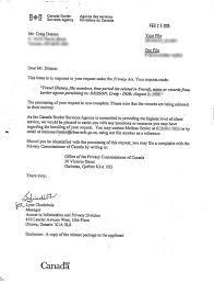 Cover letter examples canada , Buy Brilliant Case Studies -Essay ...