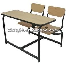 school desk and chair in classroom. Plain Classroom Fashion Design Used School Desk Chair Furniture Classroom  And Chair And School Desk Chair In Classroom S