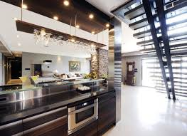 under cabinet wine glass rack. Exellent Under Modern Wine Glass Rack Splendid Under Cabinet Inside O