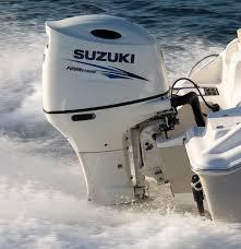 2018 suzuki 200 outboard. brilliant outboard suzuki introduces a new 200 hp outboard intended 2018 suzuki outboard