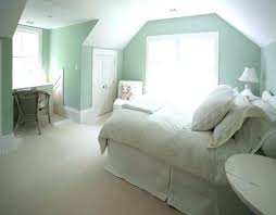 image of bedroom decorating ideas light green walls color leather couch marvellous de decorating green decorating