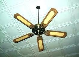 ceiling fan hums ceiling fan buzzing noisy ceiling fan hum ceiling fan humming sound ceiling fan