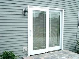 menards patio doors door locks sliding glass door glass door glass door doors office partitioning projects menards patio doors