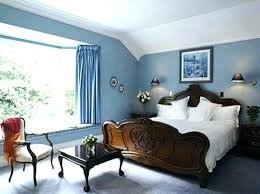 Blue bedroom colors Calming Blue Bedroom Color Blue Bedroom Colors Nice For What Color Should Paint My Bedroom Blue Blue Bedroom Color Pwfaainfo Blue Bedroom Color Fancy Grey And Blue Bedroom Color Schemes With